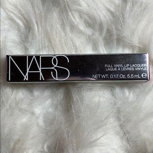NARS Makeup - Lipgloss